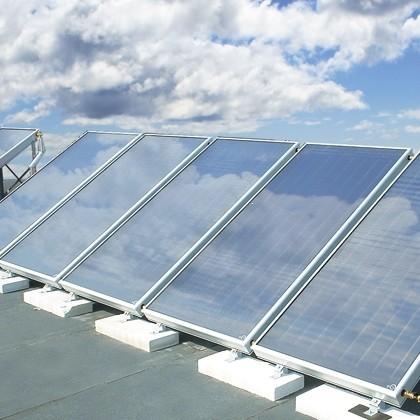 Solarna tehnika