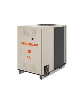 ROBUR-ACF