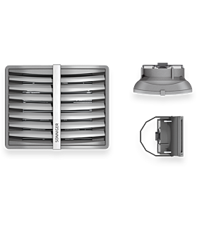 Kalorifer Sonniger Heater Condens CR3 MAX