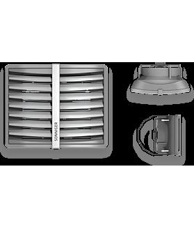 Kalorifer Sonniger Heater Condens CR4 MAX