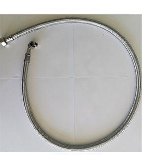 UNICAL fleksibilna priključna cev za raztezno posodo za STV KIT 0900C-1