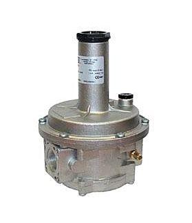 Tecnogas plinski regulator RG/2MTE DN 20, 500 mbar/16-60 mbar