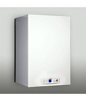 UNICAL plinski stenski grelnik KON B