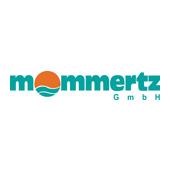 Mommertz Wasser